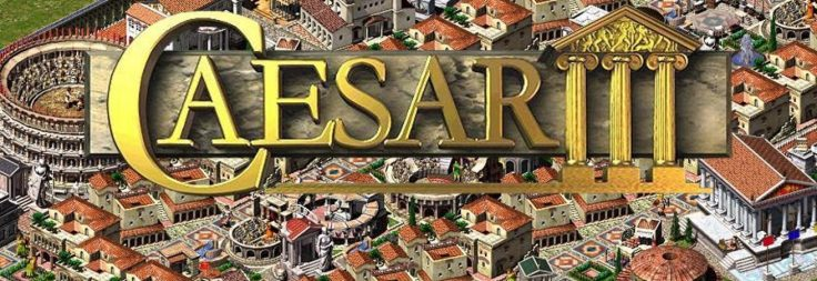 cropped-caesar-iii-game-logo.jpg