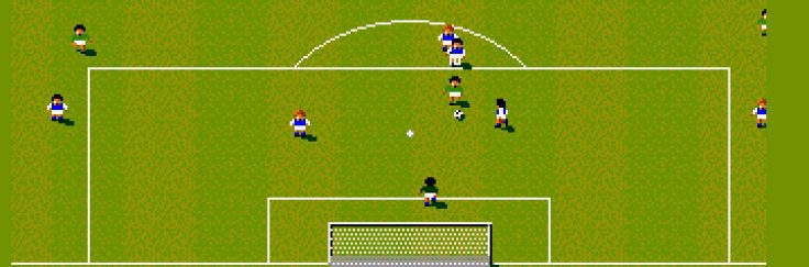 cropped-sensible-soccer-1992renegadem4disk-2-of-2_005.jpg