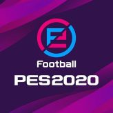 eFootball-PES-2020-Mobile-icon