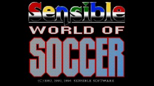 Sensible-world-of-soccer-meniac-header